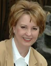 Beverly Long's picture