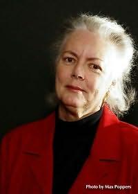 Vicki Lane's picture