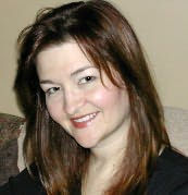 Lara Adrian's picture