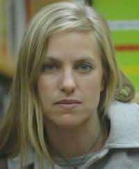 Heidi Julavits's picture