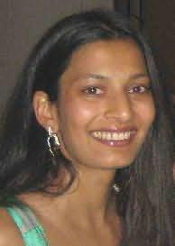 Priya Basil's picture