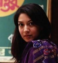 Tahmima Anam's picture