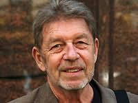 Pete Hamill's picture