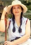 Suzanne Arruda's picture