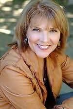 Patricia Smiley's picture