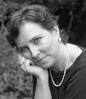 Susanne Dunlap's picture