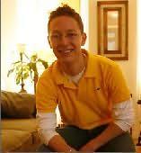 Eliot Schrefer's picture