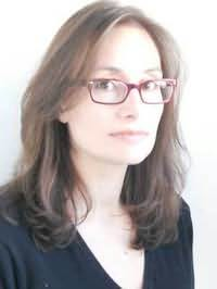 Dana Spiotta's picture
