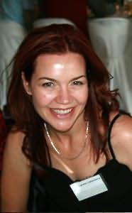 Lauren Liebenberg's picture
