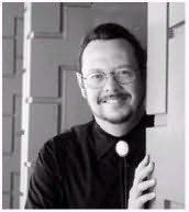 Jon Talton's picture