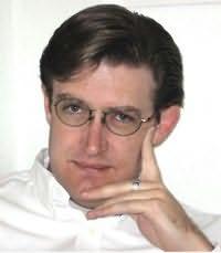 James A Owen's picture