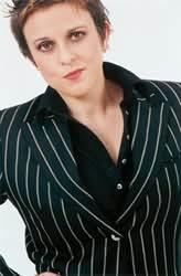 Rhona Cameron's picture