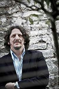 Jay Rayner's picture