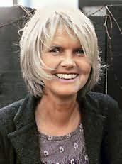 Hanna Jansen's picture