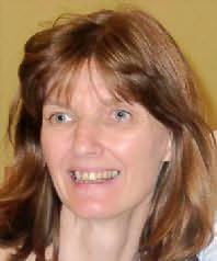 Margaret McAllister's picture