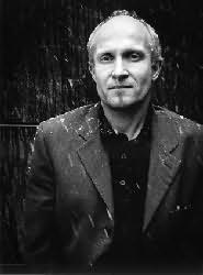 Lars Saabye Christensen's picture