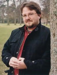 Robert J Wiersema's picture