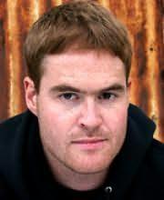Patrick Lestewka's picture
