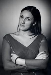 Grace Dent's picture