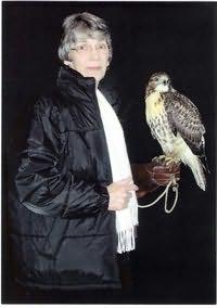 Maureen Ash's picture