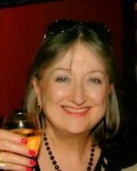 Susan P Baker's picture