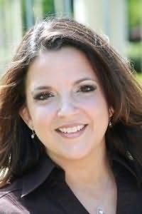 Donna Grant's picture