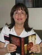 Jacqueline Seewald's picture