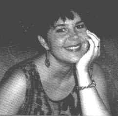 Melinda Haynes's picture