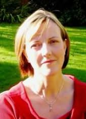 Judith Allnatt's picture