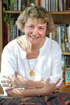 Sandra Birdsell's picture
