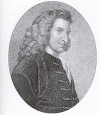 Henry Fielding's picture