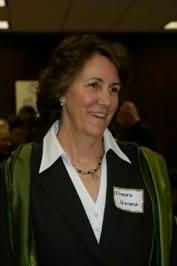 Elizabeth Winthrop's picture