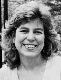 Suzanne Chazin's picture