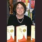Susan Patron's picture