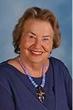 Jane Claypool Miner's picture