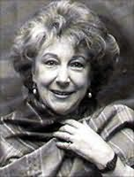 June Knox-Mawer's picture