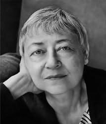 Sigrid Nunez's picture