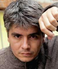 Juan Bonilla's picture