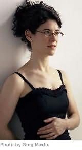 Emily Barton's picture