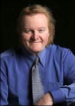 Tony Hendra's picture