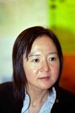 Yoko Ogawa's picture
