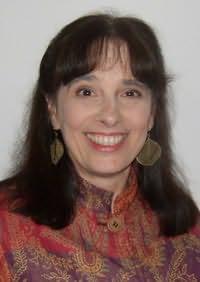 Eileen Charbonneau's picture