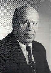 Herbert Resnicow's picture