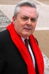 Jean-Francois Parot's picture