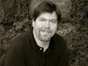 Alex Bledsoe's picture