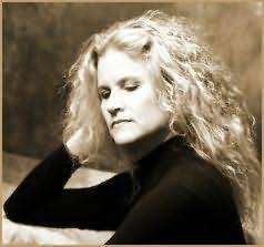 Alexandra Sokoloff's picture