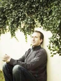 Matt Rubinstein's picture