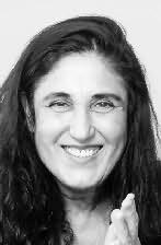 Emine Sevgi Ozdamar's picture