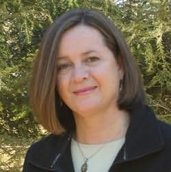 Karen Foley's picture
