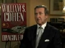 William S Cohen's picture